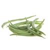 """שעועית ירוקה ארוזה 7-10 ס""""מ"""