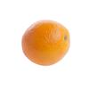 תפוז ולנסיה