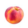 אפרסק סמר סנו קוטר 6.5