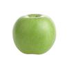 תפוח גרני סמיט קוטר 7