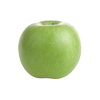 תפוח גרני סמיט קוטר 7.5