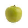 תפוח זהוב דלישס קוטר 7