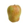 תפוח ענה קוטר 7
